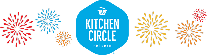 The Kitchen Circle® program
